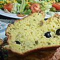 Windows-Live-Writer/Cake-a-la-ricotta--Olive-Noire-et-Graine_FFFA/P1250672