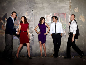 HIMYM_s6_promo_photo1