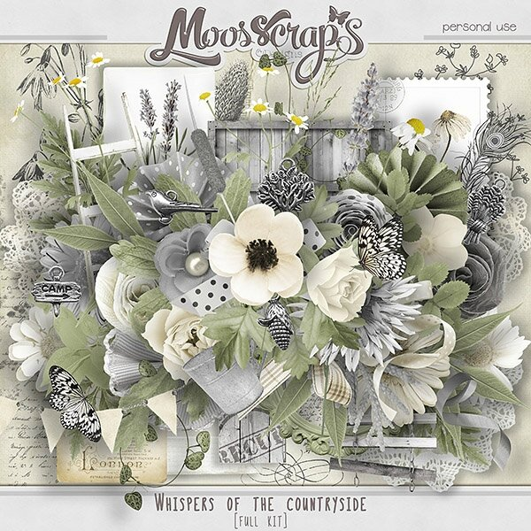 moos_whispersofthecountryside_previewos