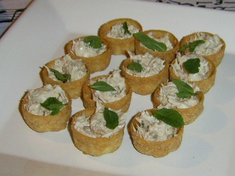 Petit repas entre amis jolie table recettes de for Repas simple entre amis marmiton