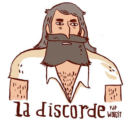 la_discorde