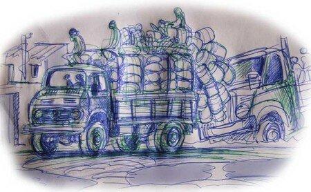 dessin_vieux_mercos