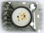 soupe_champignons3