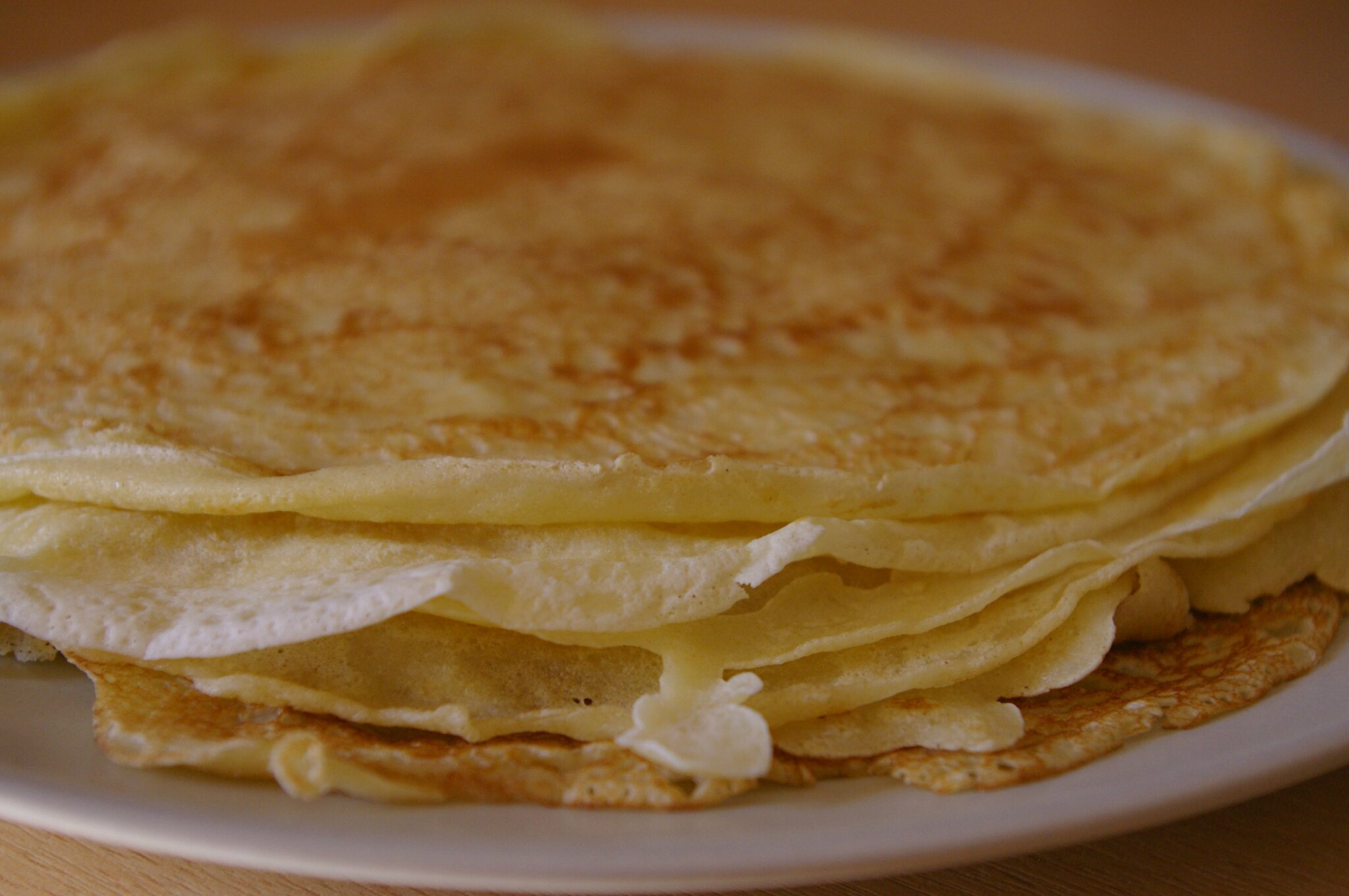 pate a crepes fifine creat