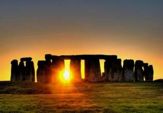 ob_3fd15e_solstice-d-hiver1