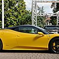 2011-Annecy Imperial-F458 Italia-178810-12