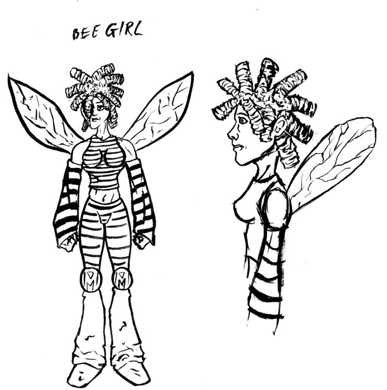 bee_girl_test