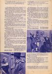 mag_Monfilm2452_5_1951page12