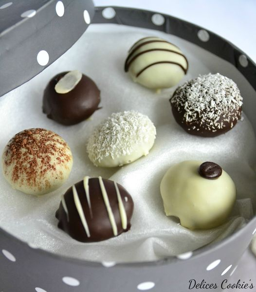 mini cookies chocolat pain depices 2