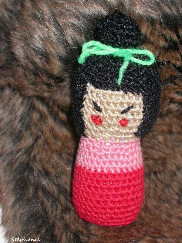 stephanie-kimono8