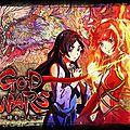 God-Wars_2016_06-13-16_001