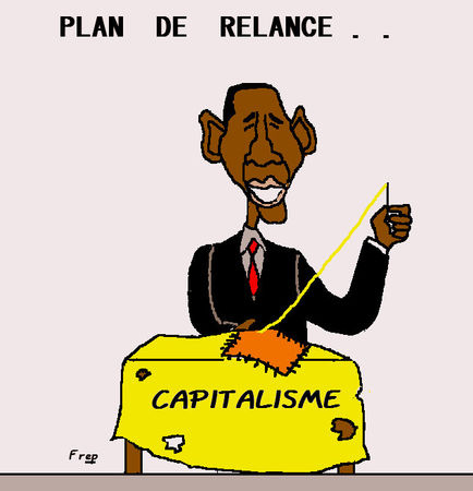 17_02_2009_Obama_plan_de_relance
