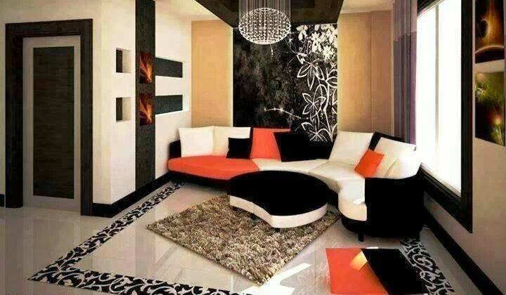 marco d coration orientale. Black Bedroom Furniture Sets. Home Design Ideas
