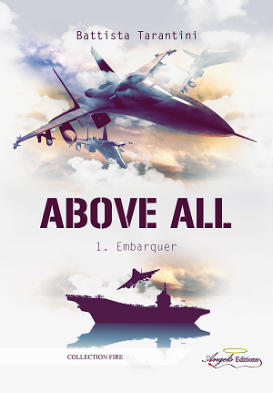 above_all-blog