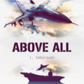 Above all > tome 1 > embarquer > battista tarantini