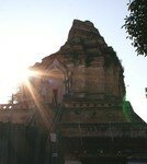 wat_chedi_luang_monument