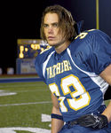 taylor_kitsch_friday_night_lights