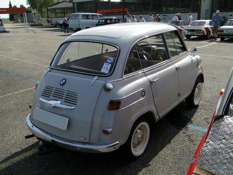 bmw-600-1957-1959-b