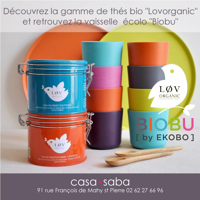 news_lovorganic_ekobo_nov_2013