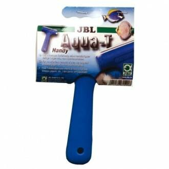 it_raclette-a-vitre-aqua-t-handy-3512
