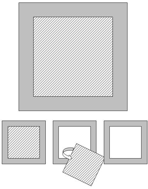 182_Formes géométriques_Des ronds et des carrés (fenêtre)