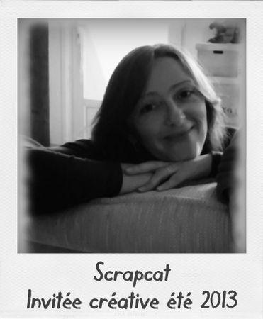 Scrapcat