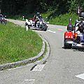 SDC11070