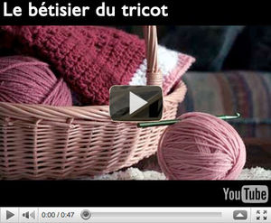youtubetricot