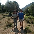 Sentier cathare 2012 (012)