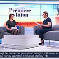 carolinedieudonne06.2017_10_16_premiereeditionBFMTV