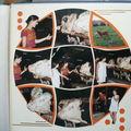 PICT4310 - Copie