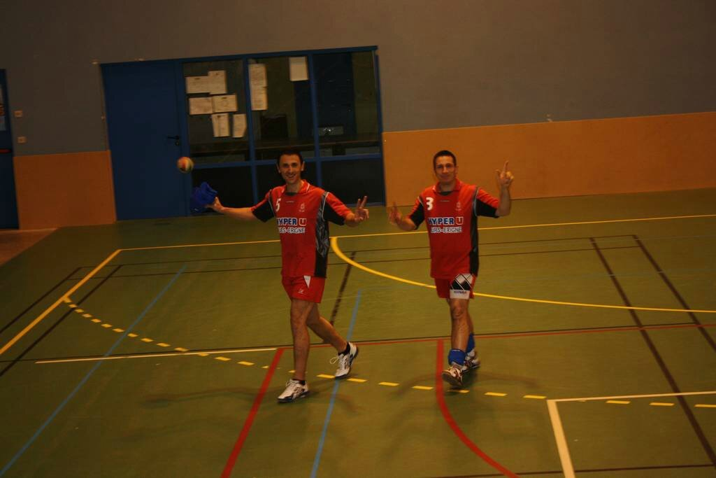 2013-01-30_volley_equipe_masculine_IMG_0324