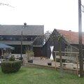 Nuenen - Opwettense watermolen - PB307178