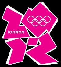 200px-Logo_JO_d'été_-_Londres_2012