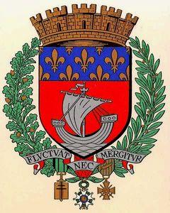 Symboles_de_paris_actuels