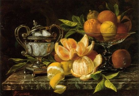 12851_Nature_Morte_Aux_Oranges_Et_Citrons_Still_Life_With_Oranges_And_Lemons__f