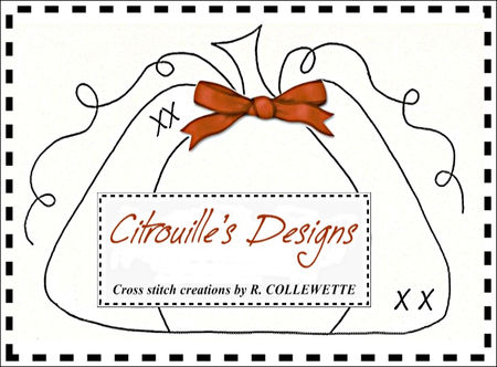 logo_citrouille_with_frame