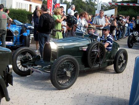 Bugatti_T37A_R_GP_de_1927__Festival_Centenaire_Bugatti__01