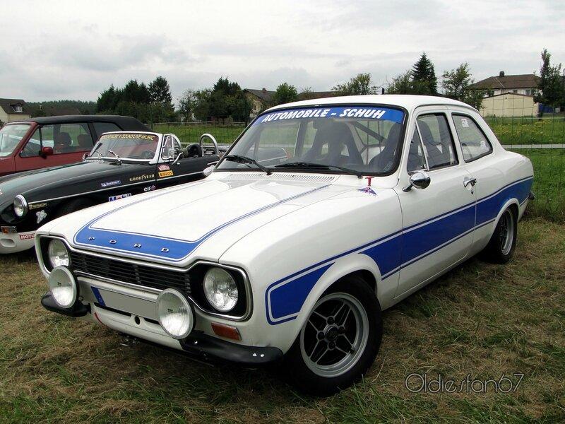 ford-escort-mk1-rs2000-1973 -a