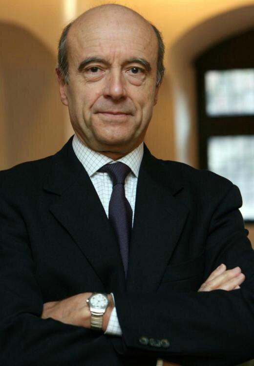 Alain-Juppe-revenu-21-millions