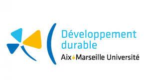 """Résultat de recherche d'images pour """"http://developpement-durable.univ-amu.fr"""""""