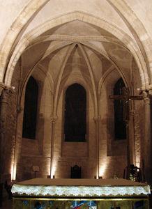 Saint_Pierre_de_Montmartre_33