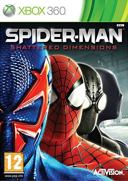 Spider-Man_Shattered_Dimension_X360_jaquette