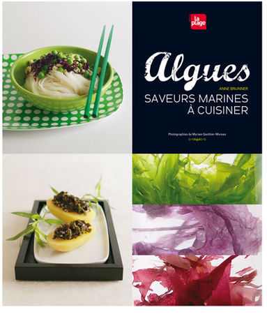 algues_couv