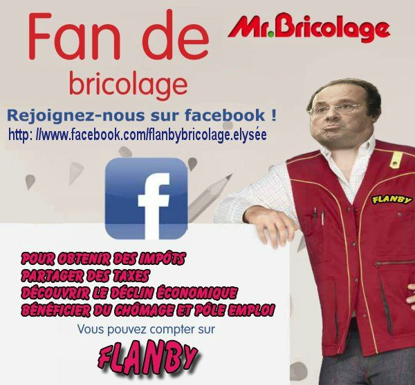 mr-bricolage-facebook-BASE22