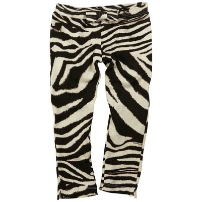 roberto-cavalli-kids-leggings-p_n_26825_A