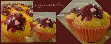 muffin_coquelicot_amandes
