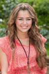 Hannah_Montana_Movie_Rome_Photocall_6ooQB65trJkl