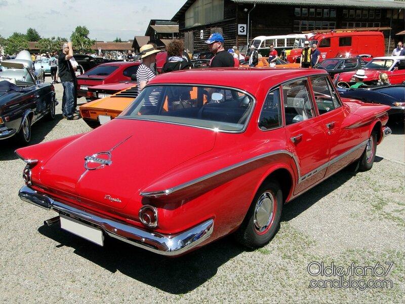 valiant-v200-1962-2