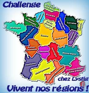 Challenge régions Aspho 2013_2